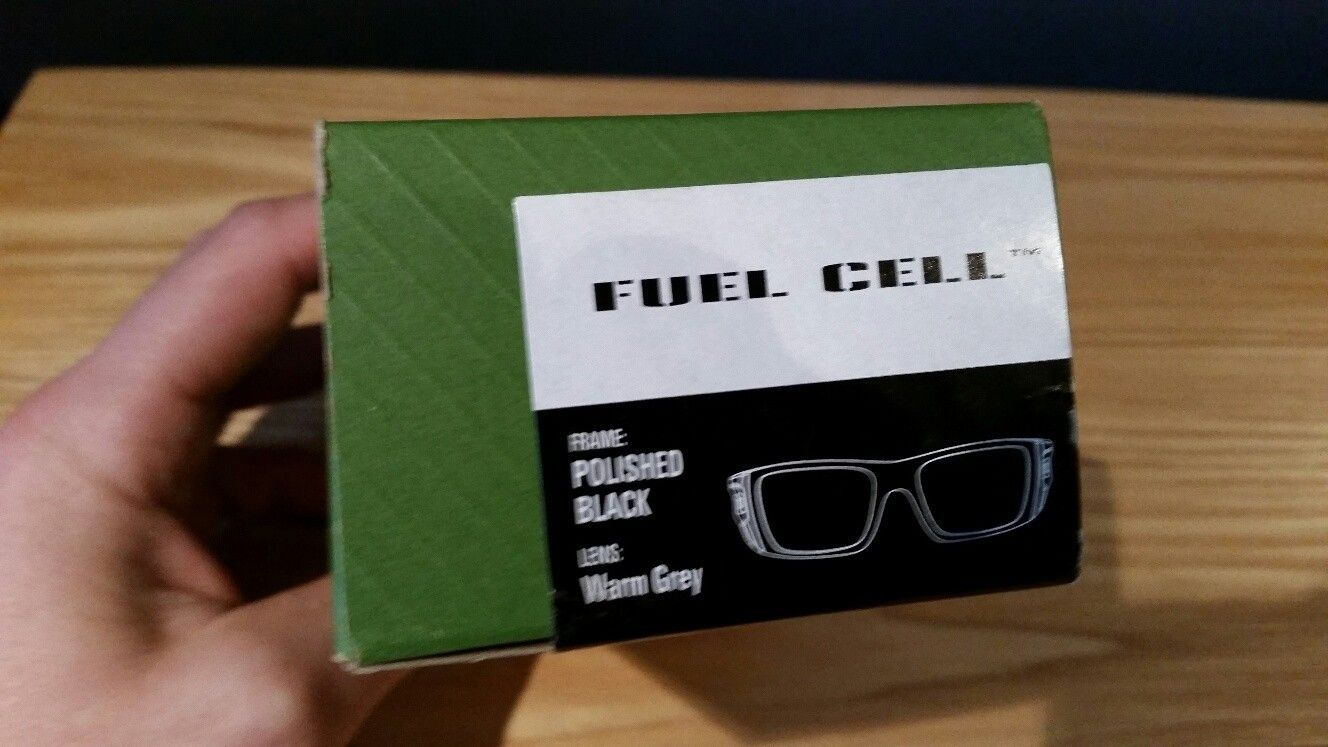 Fuel Cell & Vintage Five Boxes - 20160409_173139_resized.jpg