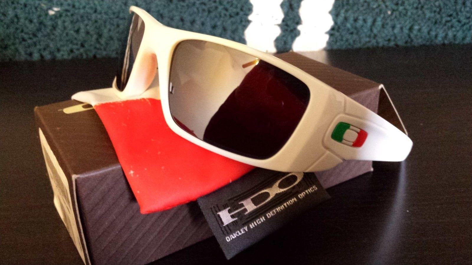 White/Italian Fuel Cell - 20160411_143322[1].jpg