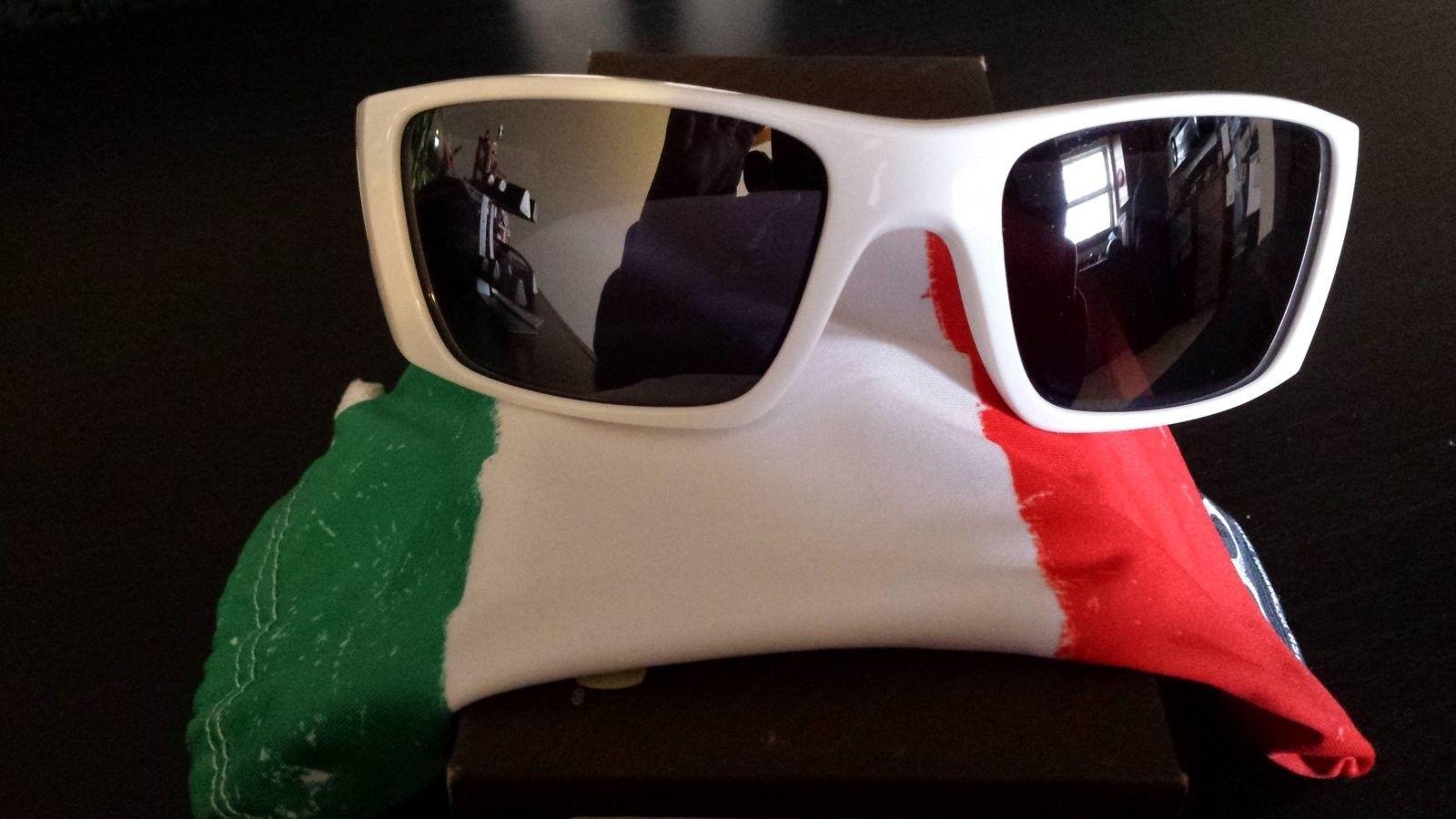 White/Italian Fuel Cell - 20160411_143347[1].jpg