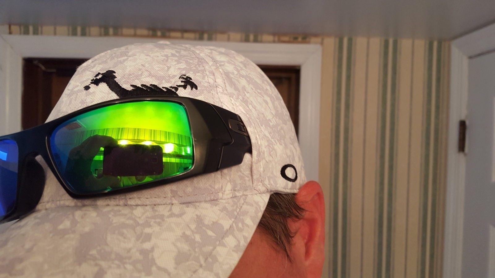 Oakley Japan Skull Hat - 20160422_075344.jpg