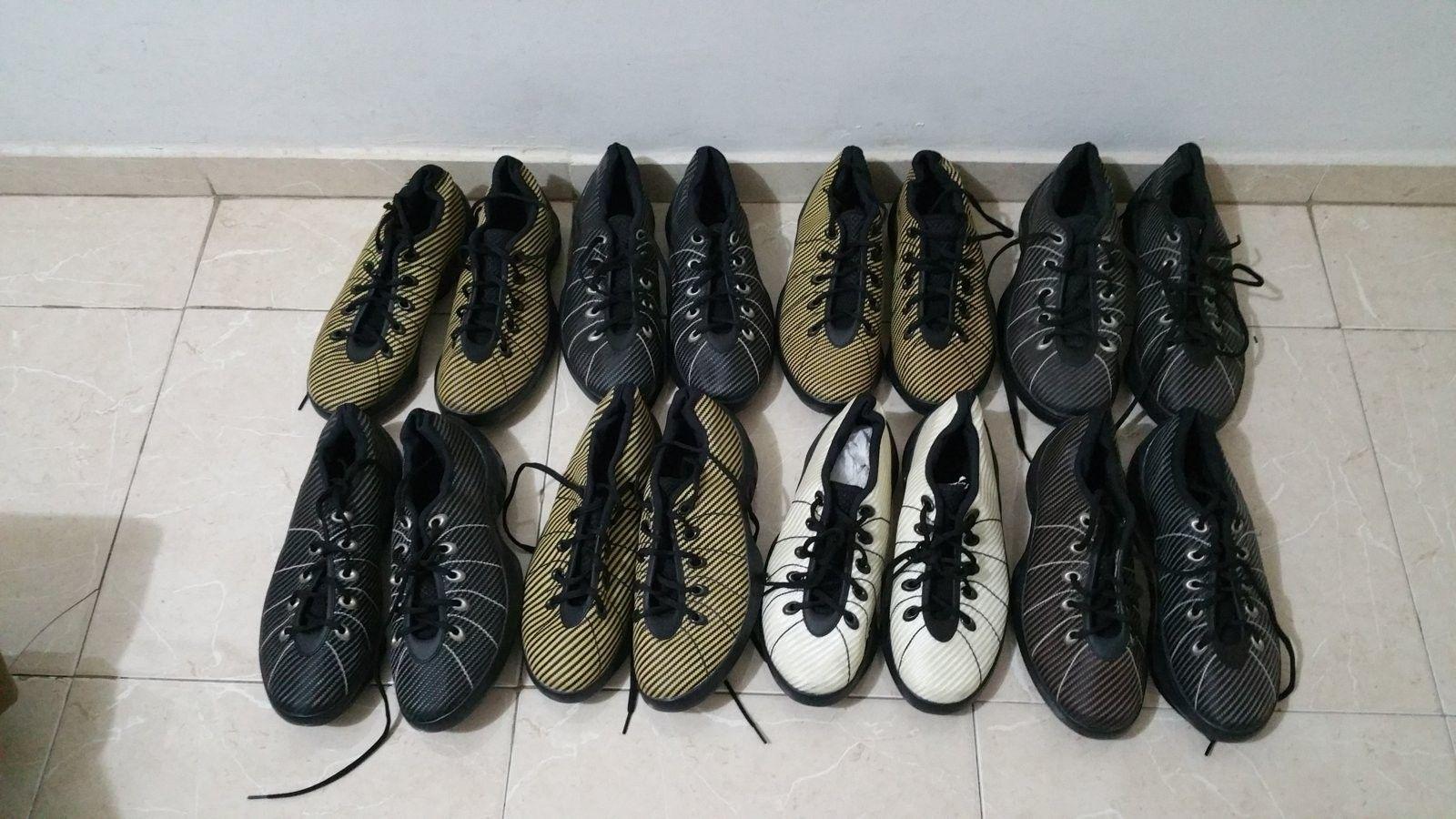 Oakley shoe one 11us size - 20160426_135822.jpg
