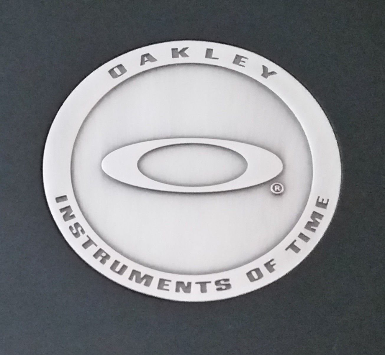 Oakley watch boxes - 20160426_183629.jpg