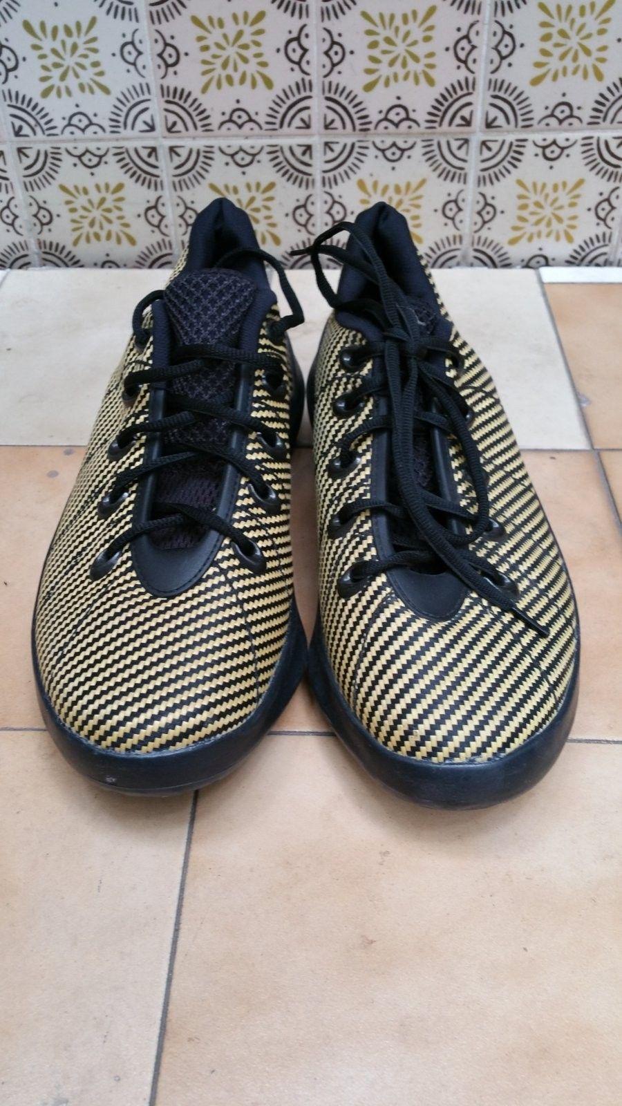 Oakley shoe one 11us size - 20160429_094841.jpg