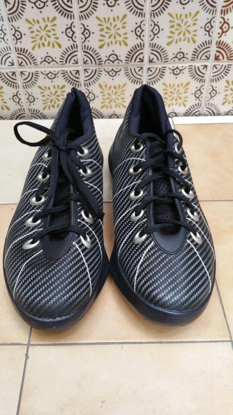 Oakley shoe one 11us size - 20160429_095315.jpg