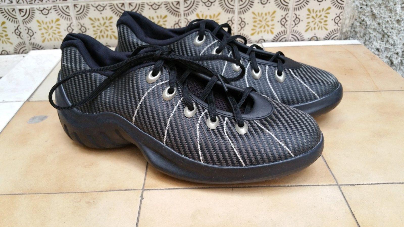 Oakley shoe one 11us size - 20160429_095321.jpg