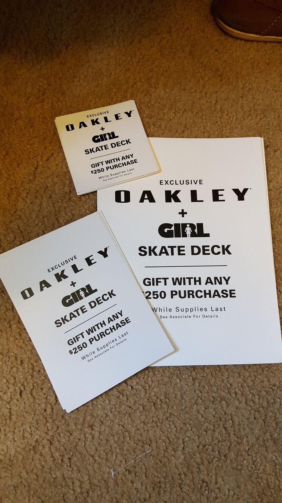 Oakley x Girl cards - 20160508_150702_zpsldqowop3.jpg