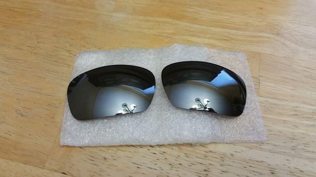 Badman Ferrari Black Iridium Polarized lenses Reduced - 20160508_165020_zpstb7fpsa7.jpg