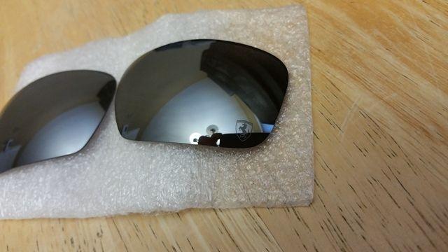 Badman Ferrari Black Iridium Polarized lenses Reduced - 20160508_165126_zpsoqjpj1lo.jpg