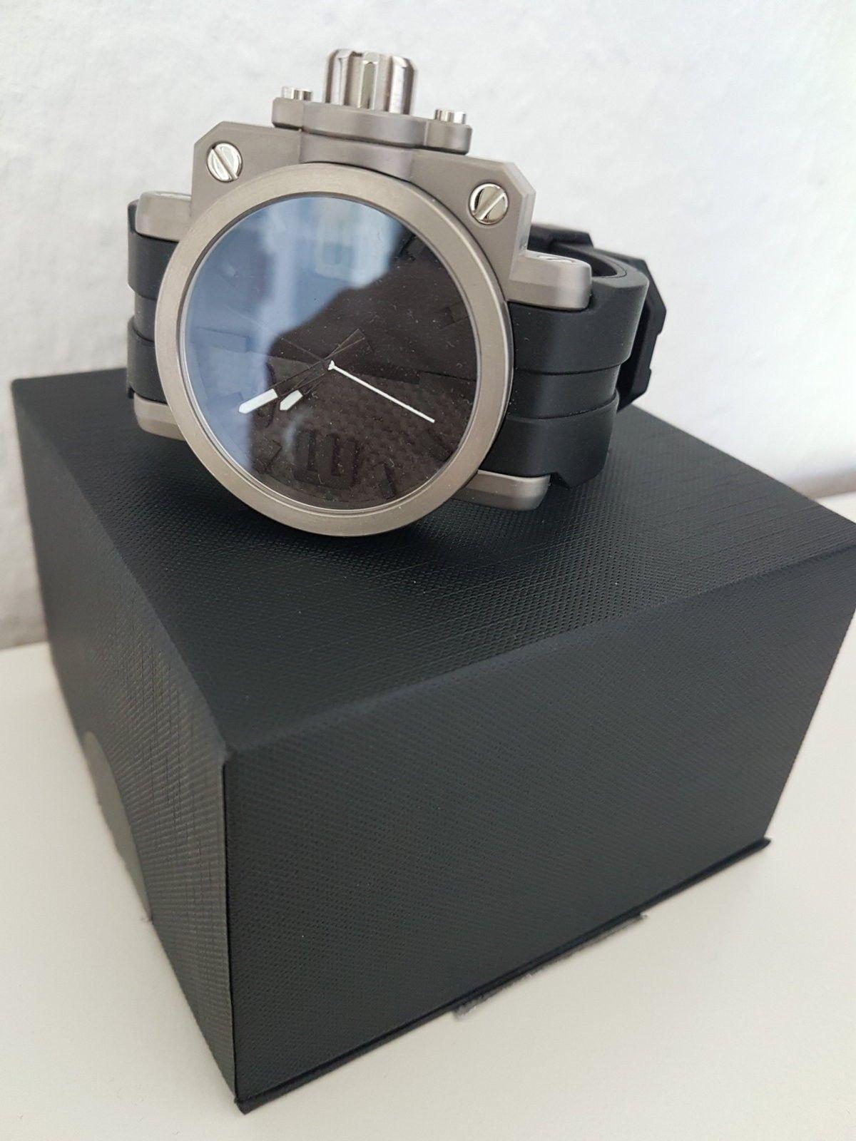 Gearbox Titanium 350$ - 20160508_172351.jpg