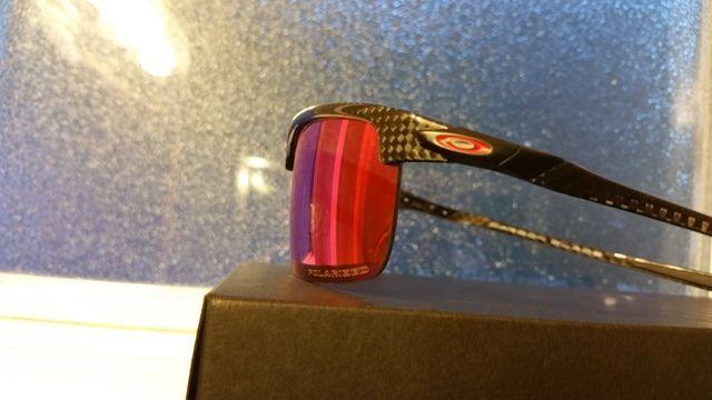 $150 Carbon Blade Polished Carbon Fiber OO Red Iridium Polarized - 20160510_195849_zpskuwnoqoo.jpg