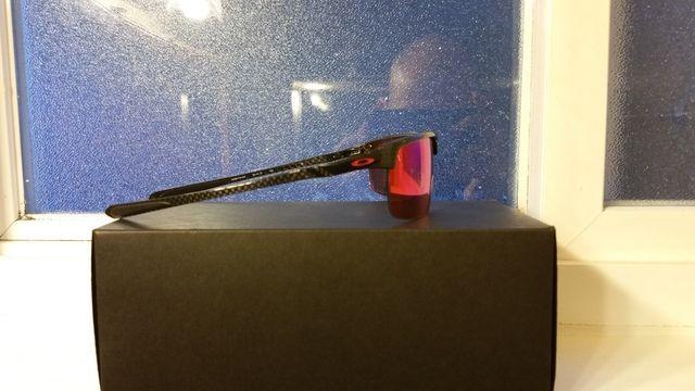 $150 Carbon Blade Polished Carbon Fiber OO Red Iridium Polarized - 20160510_195946_zps9bhtgpha.jpg