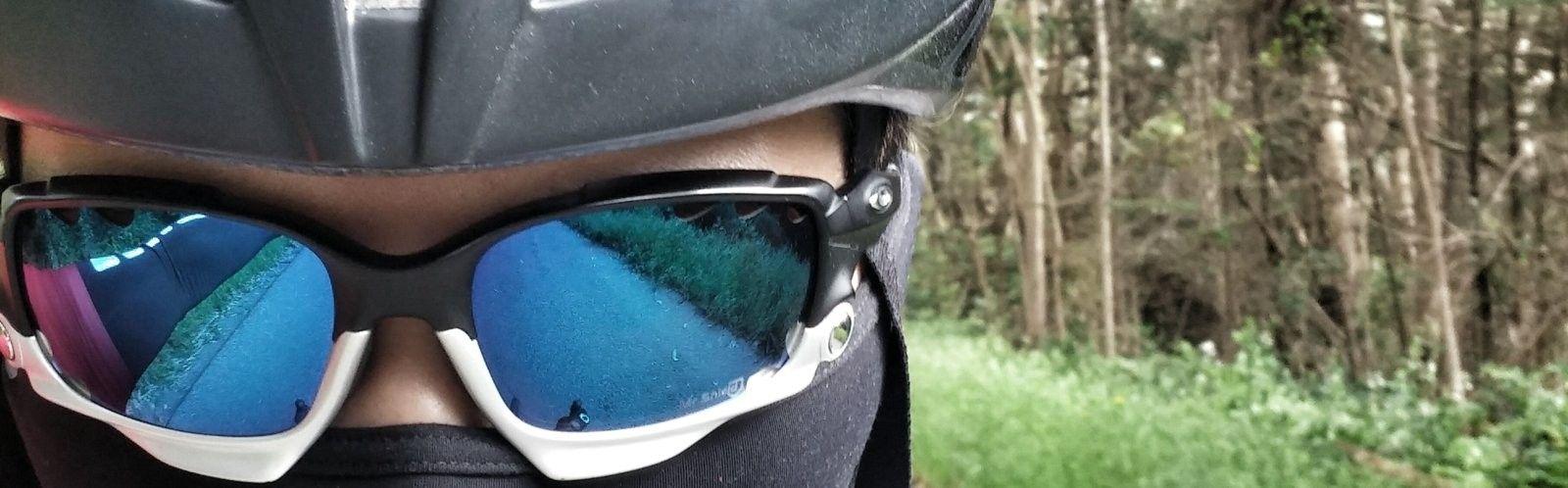 Review: Walleva's Mr. Shield Lenses (updated) - 20160511_164911-2.jpg