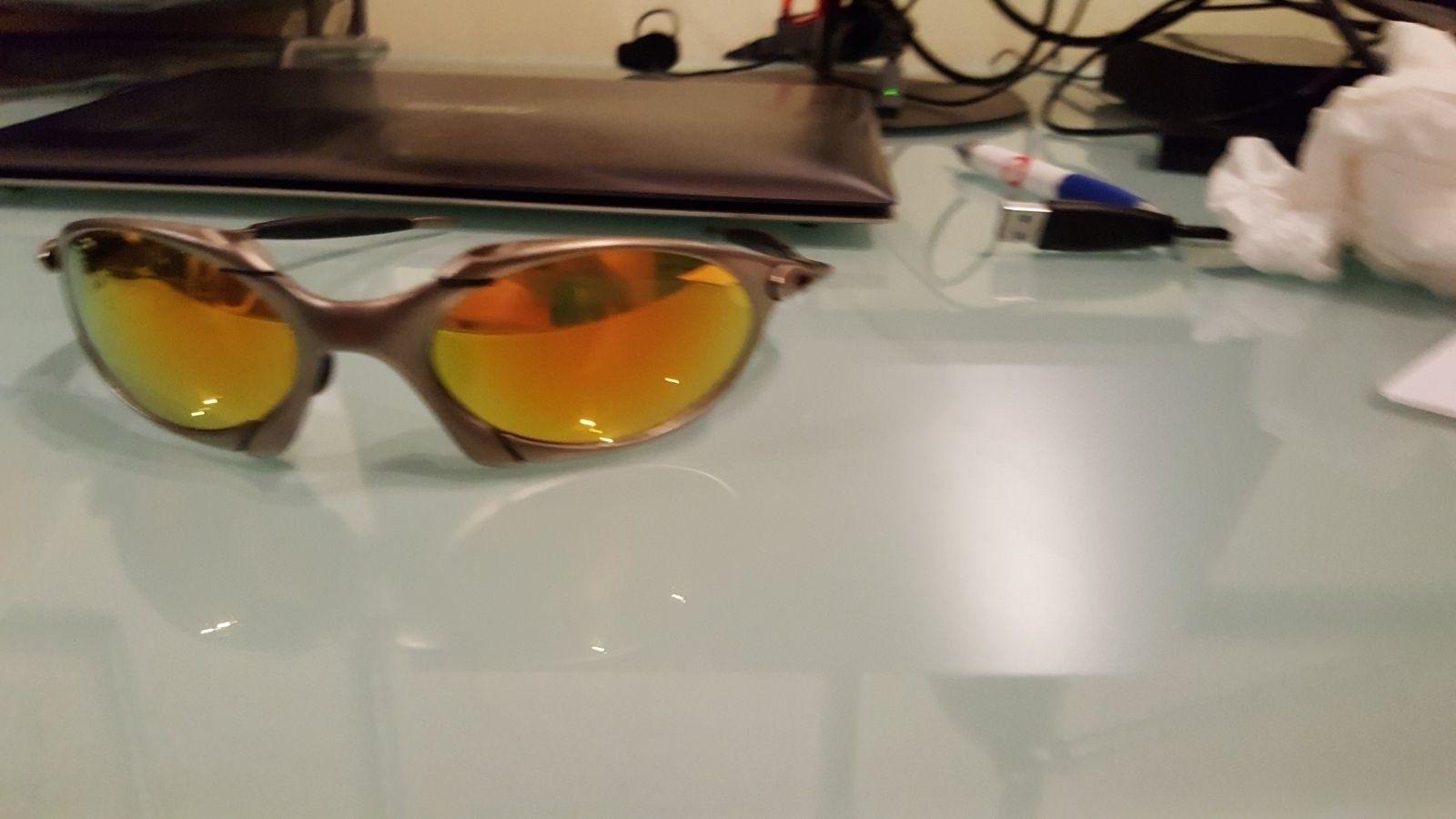 SPF: R1 plasma for sale - 20160514_215405.jpg