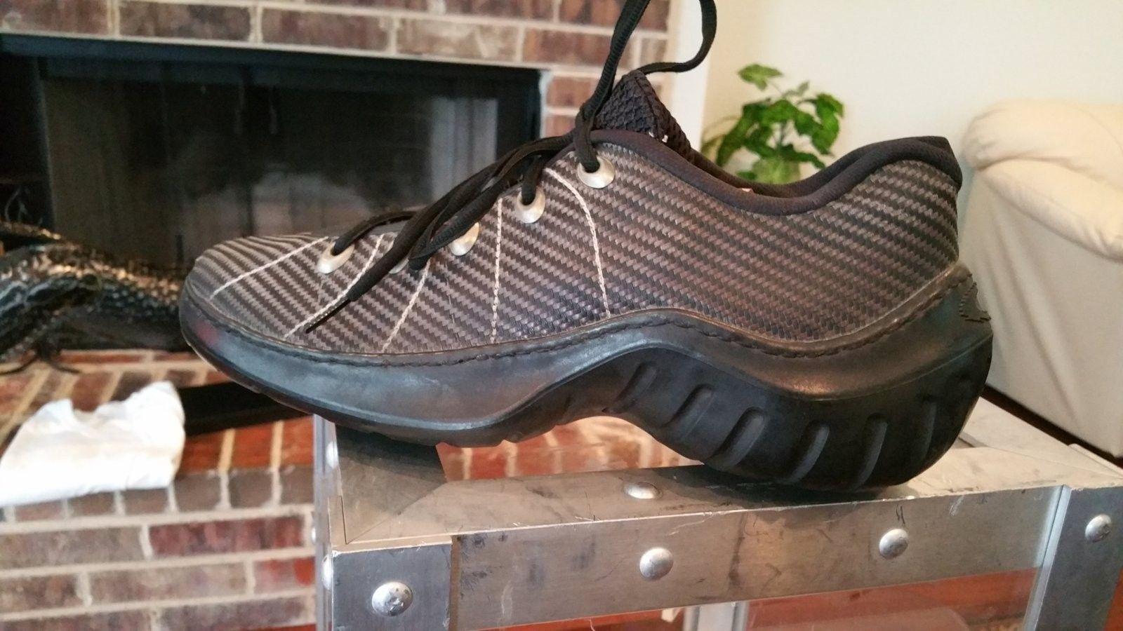Oakley shoe one 12.5us size - 20160518_154755.jpg