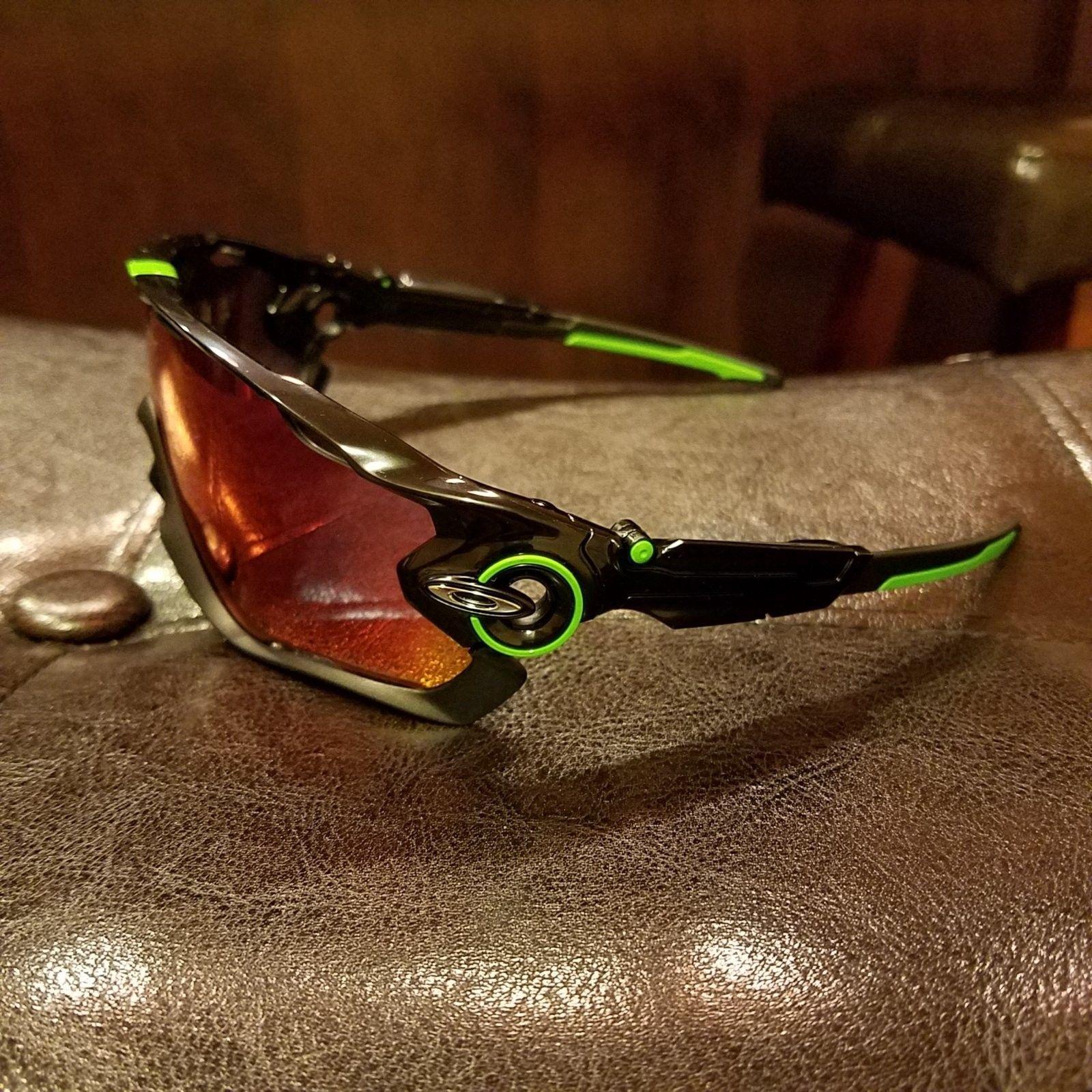 Sell or trade Jawbreaker Cavendish w/ extra lense. $180 - 20160519_054202.jpg