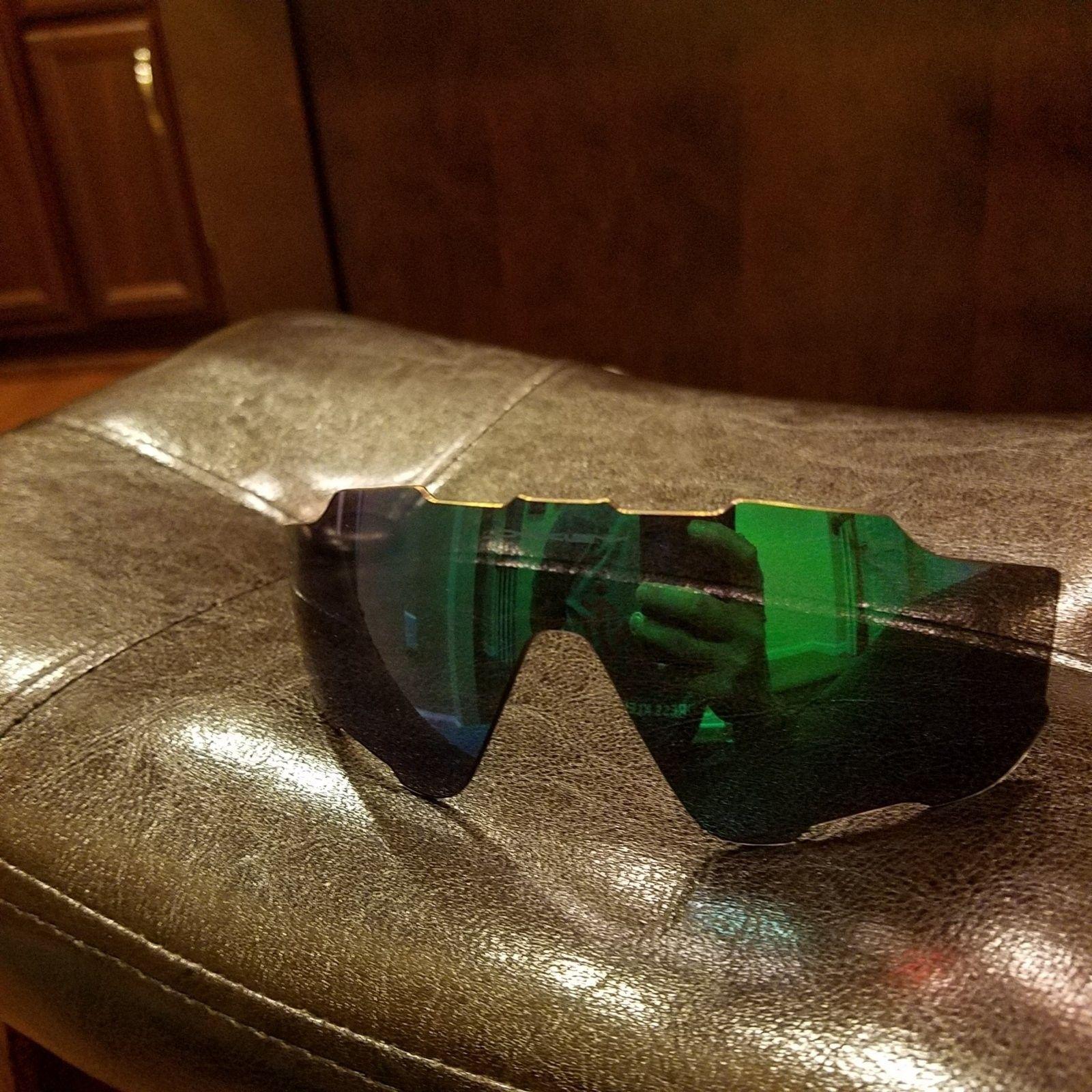 Sell or trade Jawbreaker Cavendish w/ extra lense. $180 - 20160519_054334.jpg