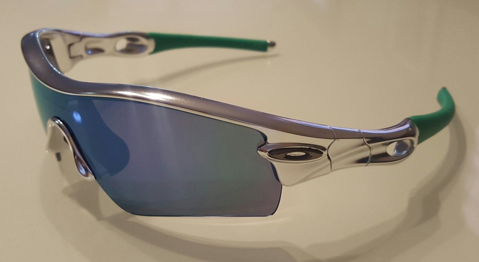 8bc3206835a How To Put Earsocks On Oakley Sunglasses « Heritage Malta