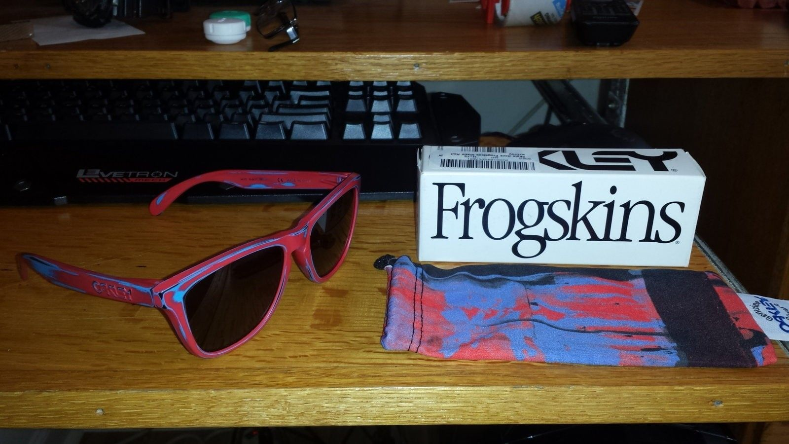 Skate deck frogskin - 20160525_163404.jpg
