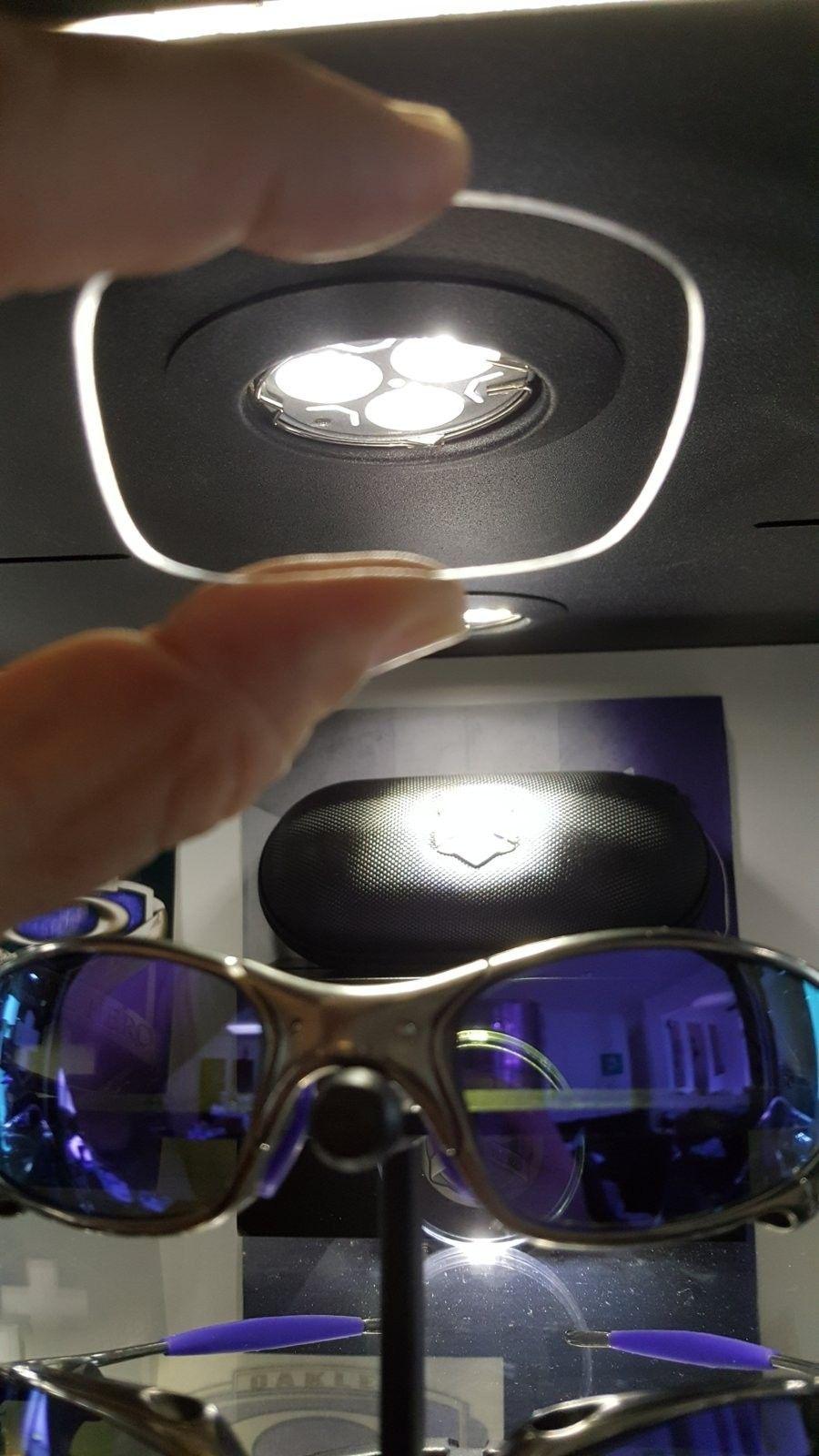XS photochromic lenses (decided to keep) - 20160527_171930.jpg