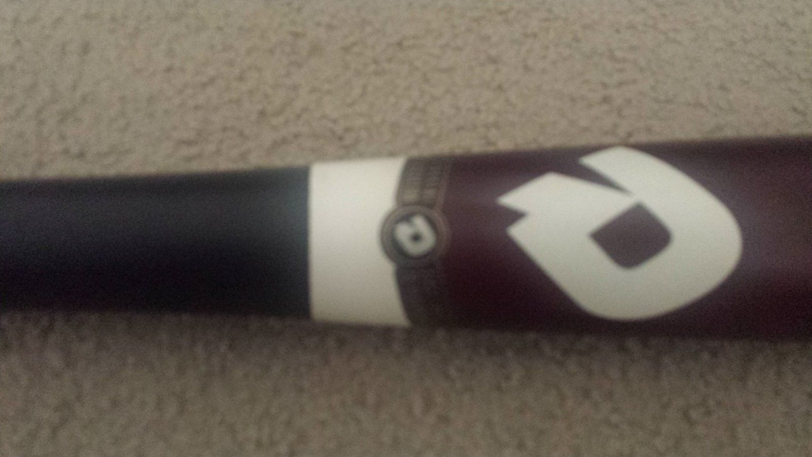 Oakley Baseball Bat - 20160602_114132.jpg
