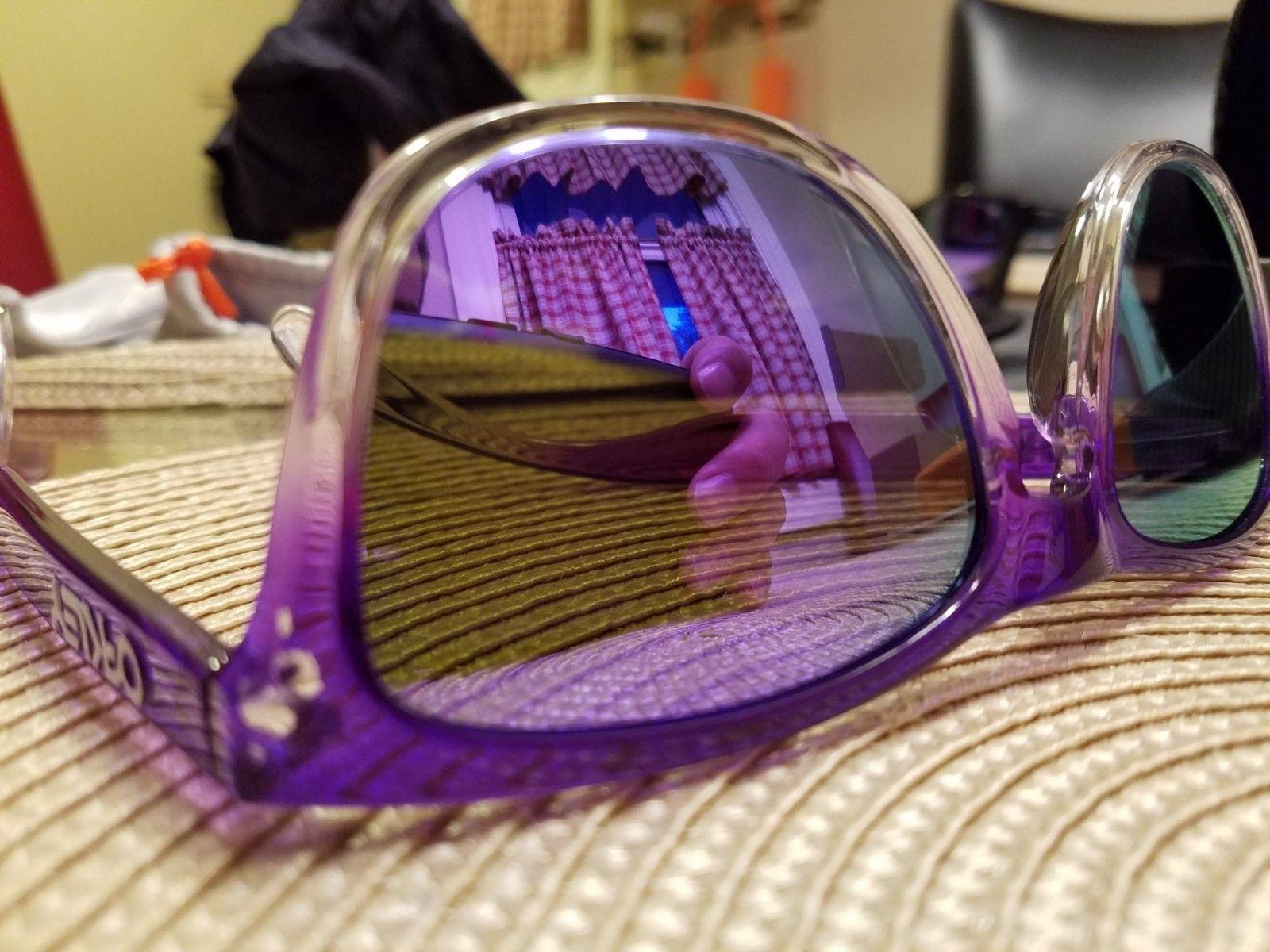 Purple Fades *sold* - 20160611_063713.jpg
