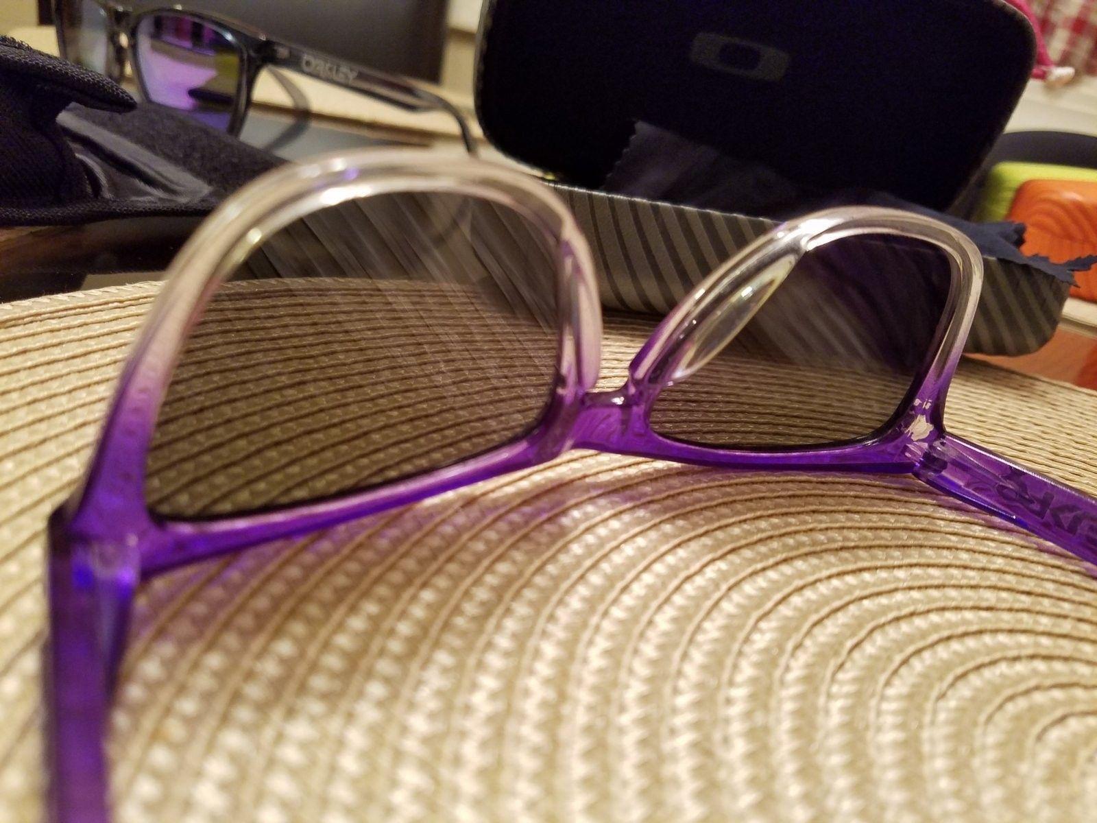 Purple Fades *sold* - 20160611_063742.jpg