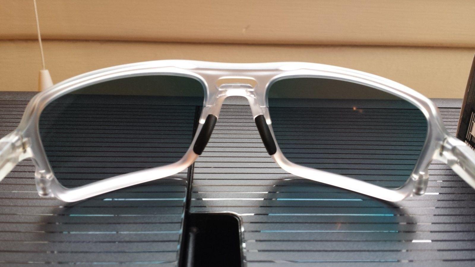 Matte Clear/ Torch Triggerman - 20160612_133124.jpg