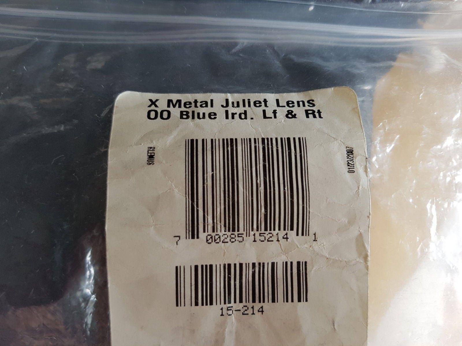 oo blue iridium lenses - 20160612_162720.jpg