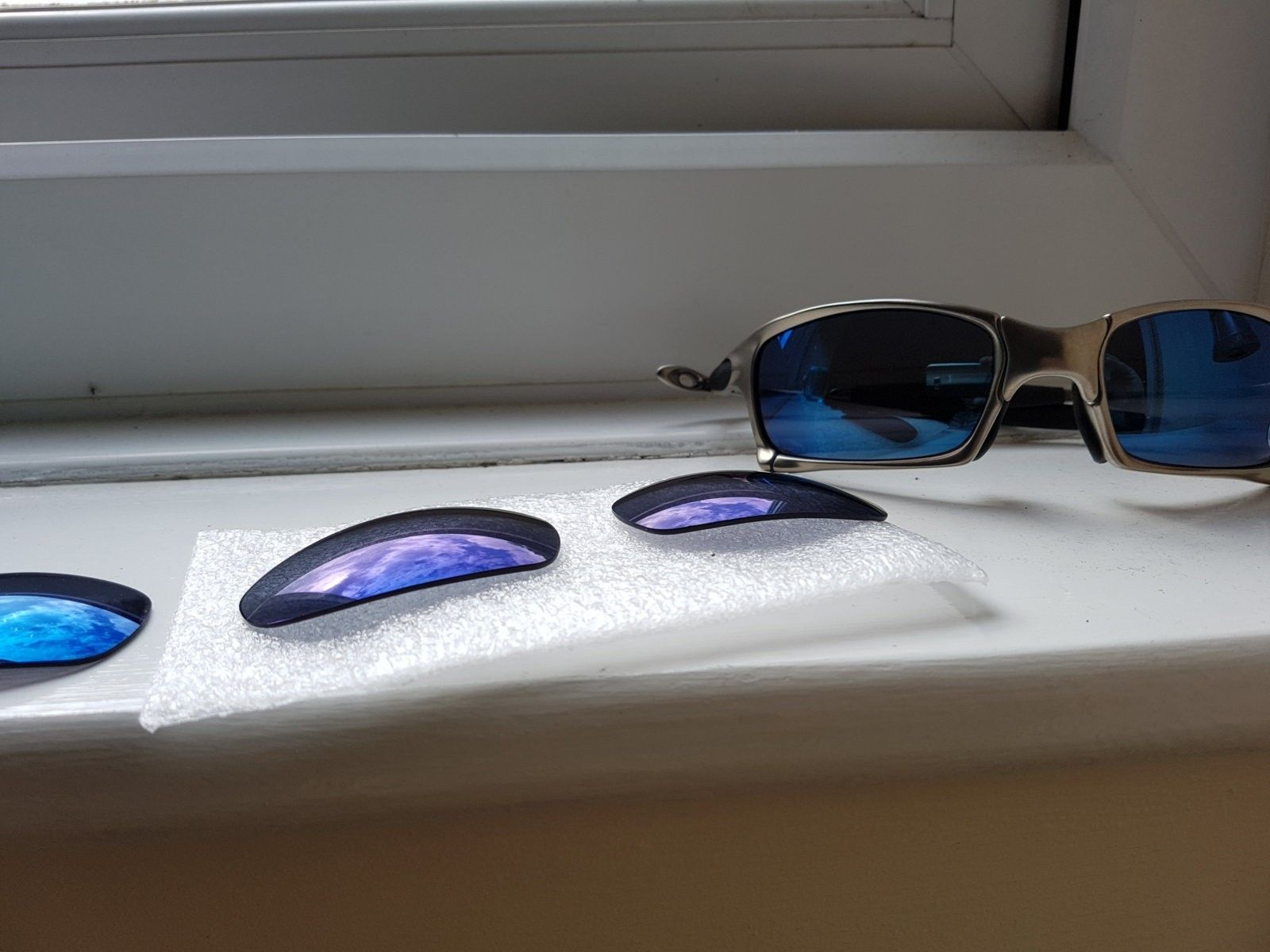 oo blue iridium lenses - 20160612_162832.jpg