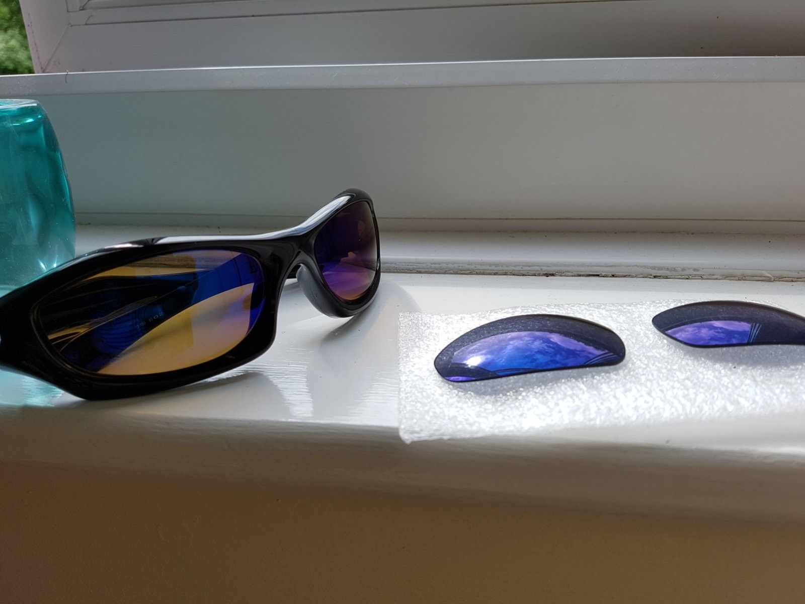 oo blue iridium lenses - 20160612_162916.jpg