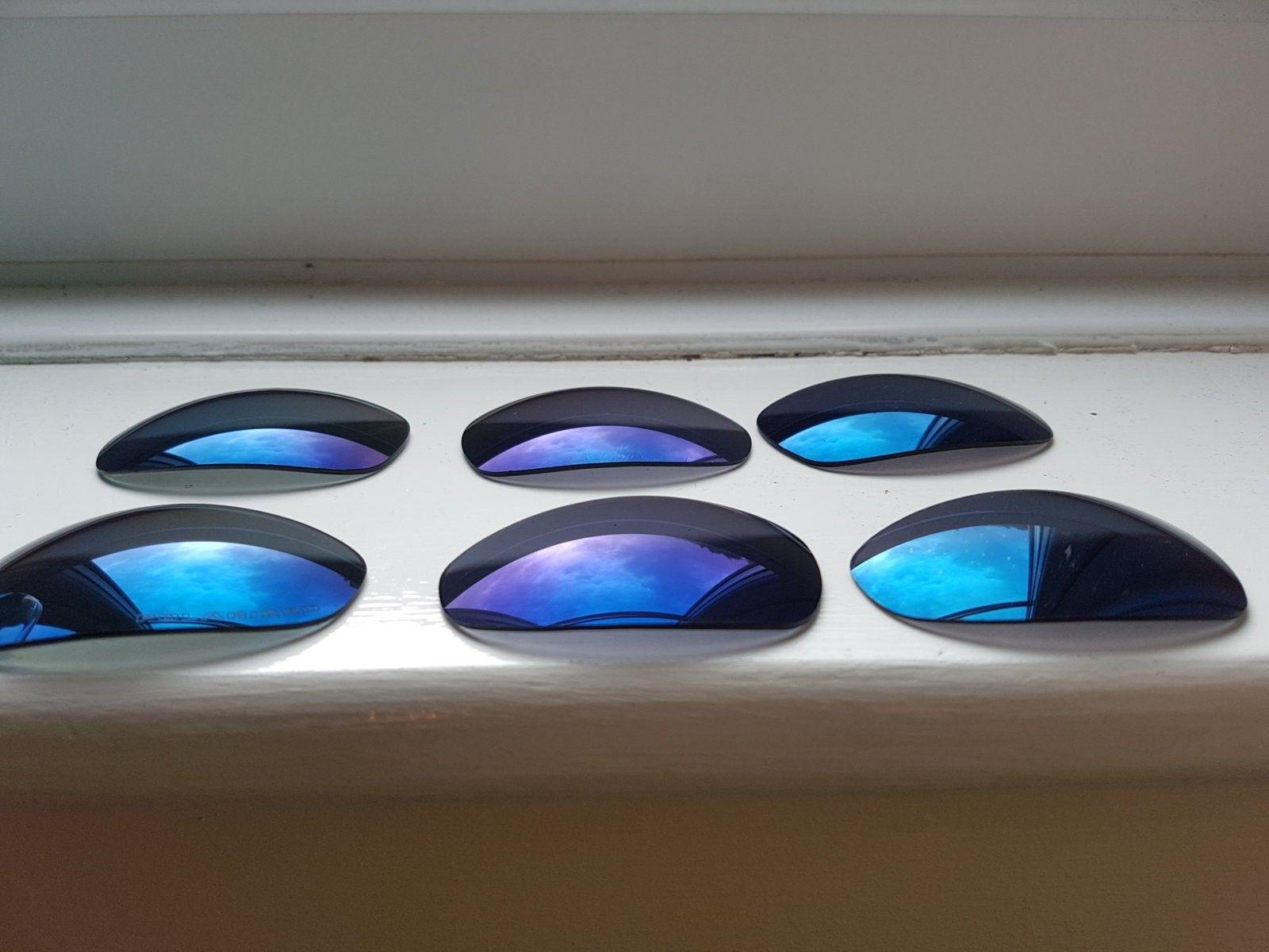 oo blue iridium lenses - 20160612_185340.jpg