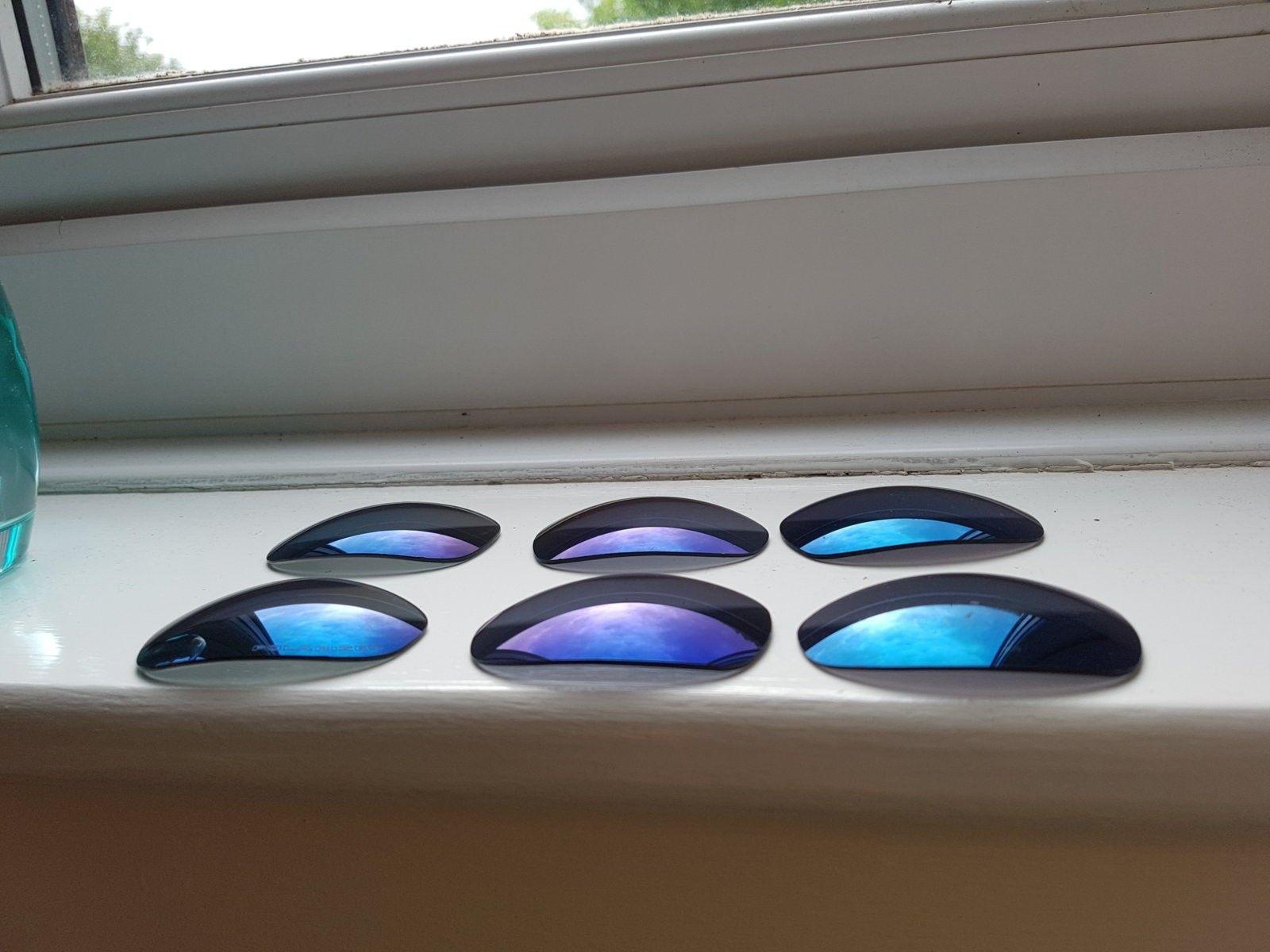 oo blue iridium lenses - 20160612_185346.jpg