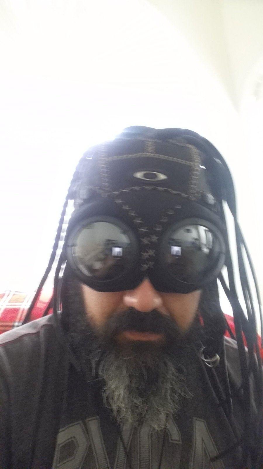 Medusa nib size small/medium - 20160614_132641.jpg
