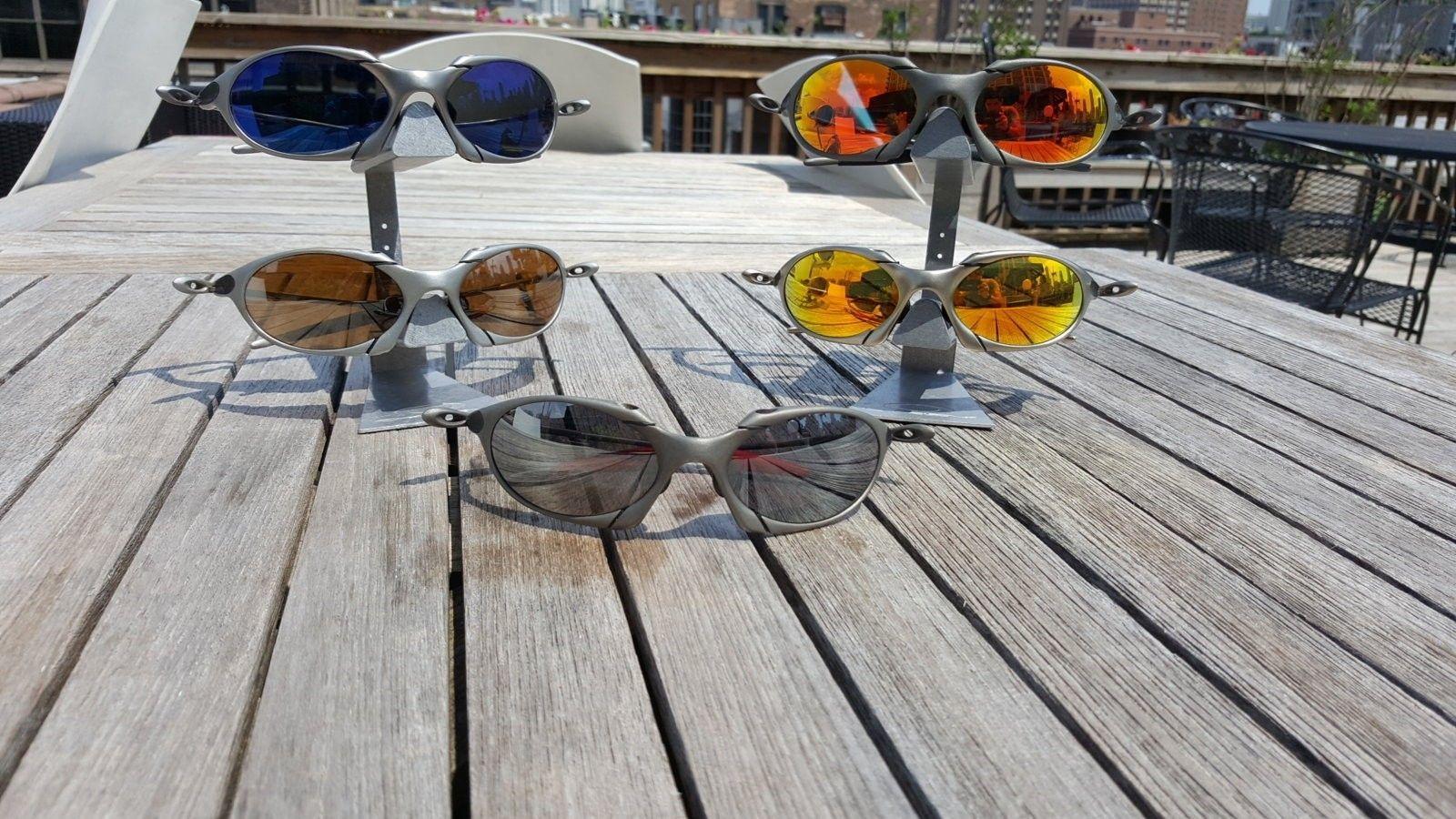 Best grey/black lenses for shooting? - 20160620_113827.jpg