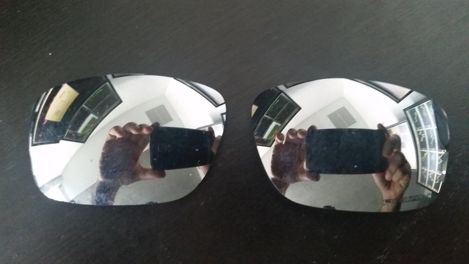 or trade Valve Chrome iridium lenses - GONE - 20160622_083335.jpg