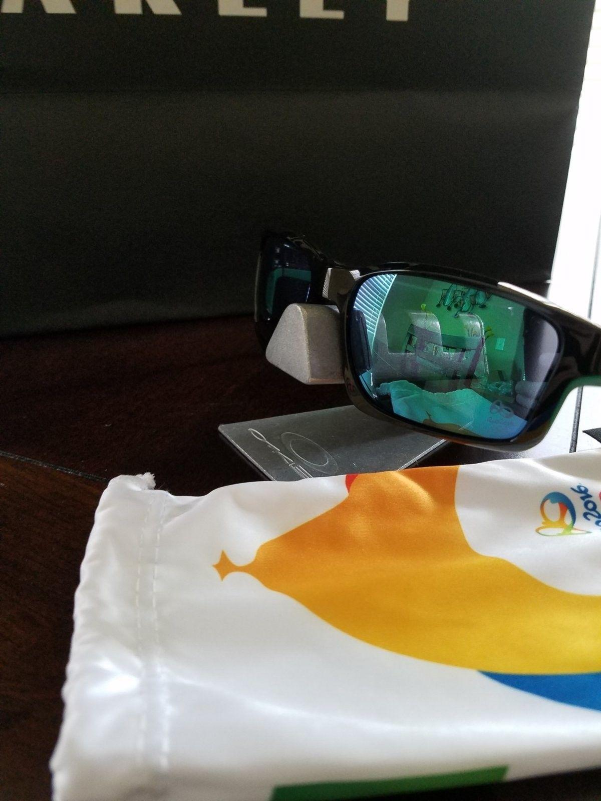 Rio 2016 Chainlinks - 20160702_174904.jpg