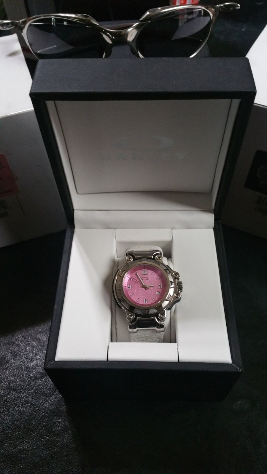 Woman's Crankcase Watch - 20160703_183618.jpg