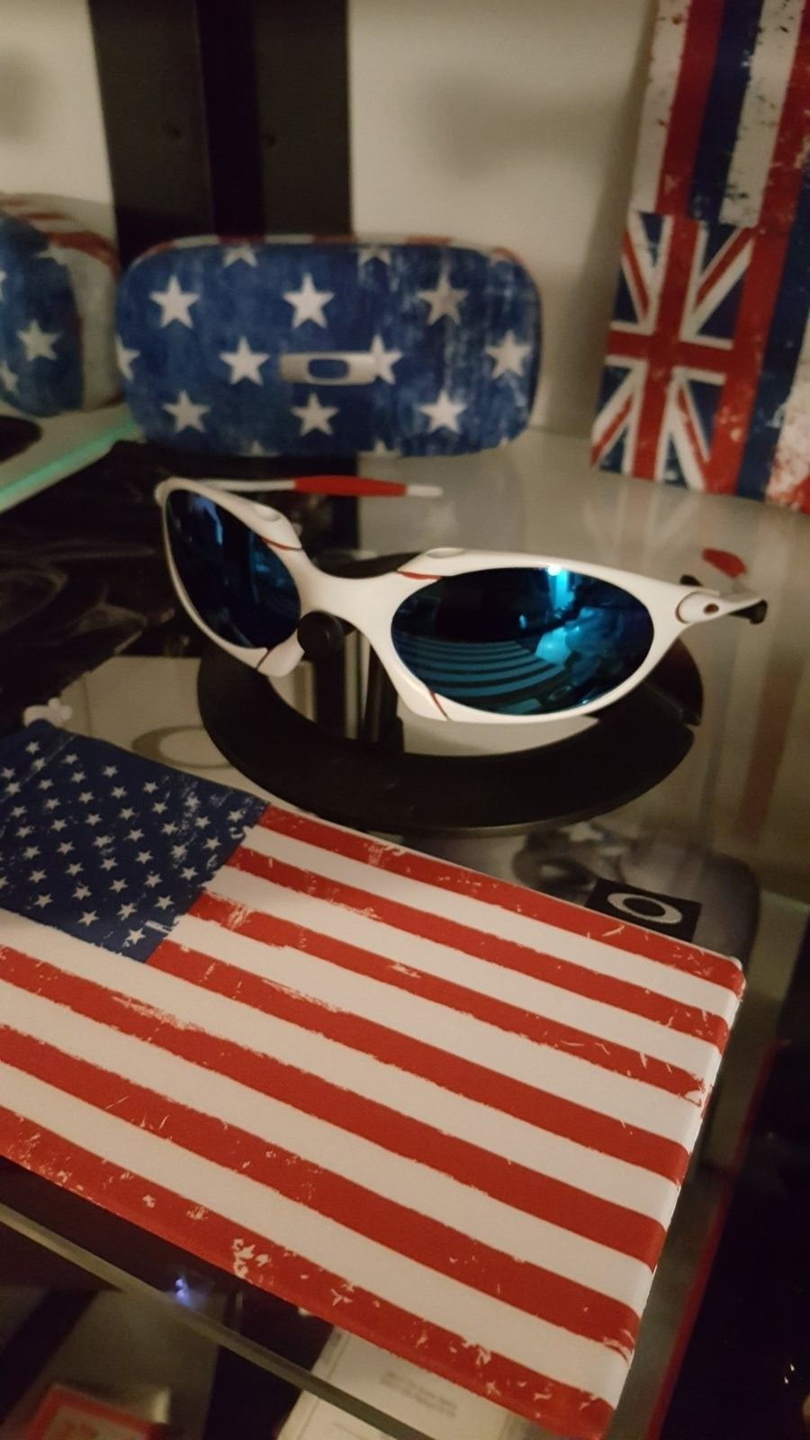 Let's see your Independence Day tribute! Happy 4th of July! - 20160704_000925.jpg