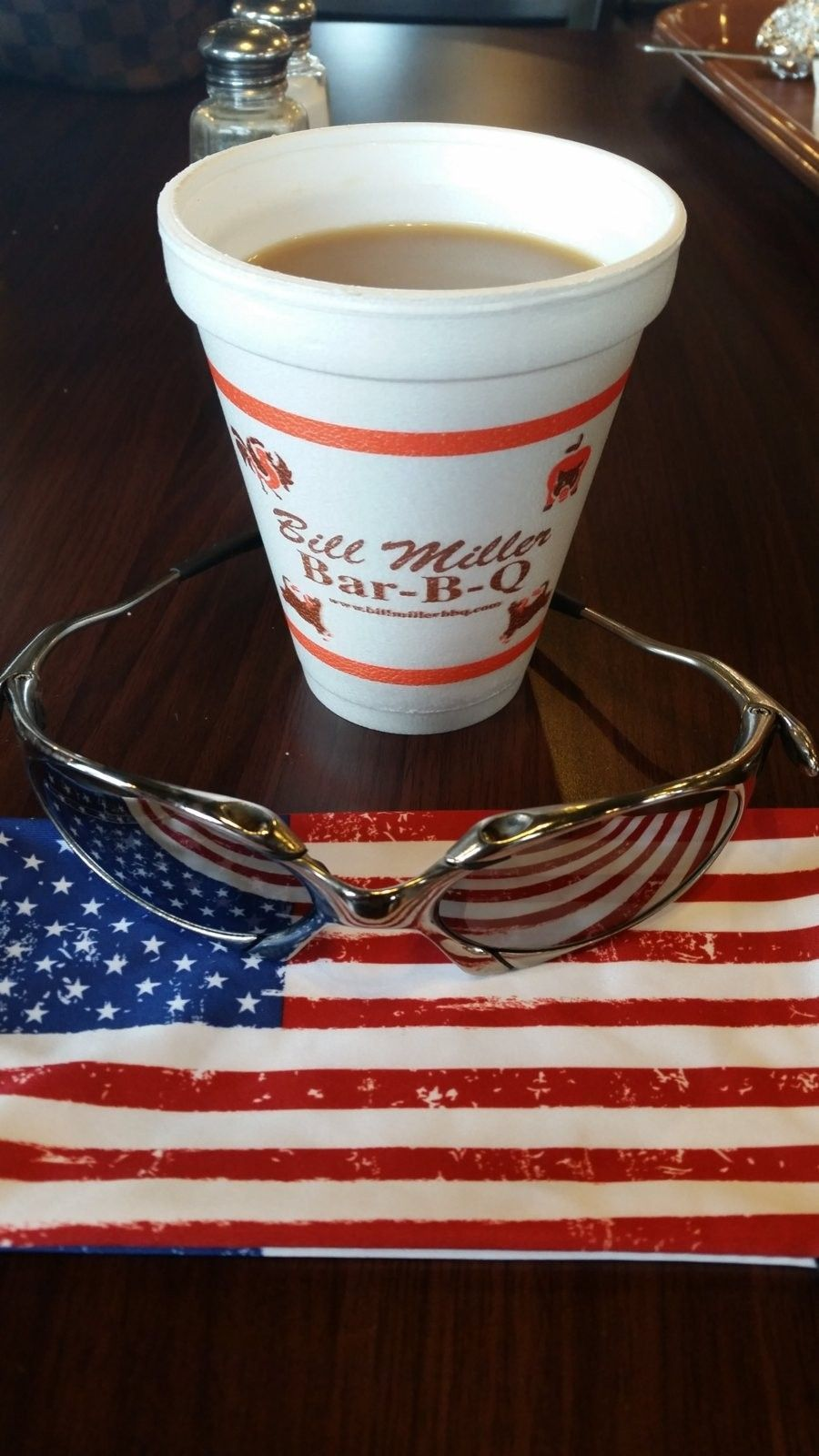 Let's see your Independence Day tribute! Happy 4th of July! - 20160704_115318.jpg