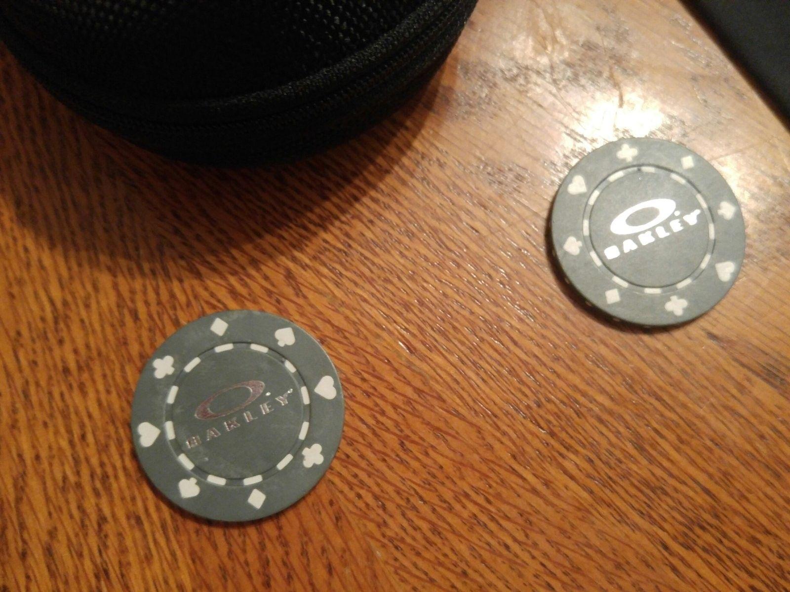 Watch vault/poker chips - 20160707_150005-1.jpg