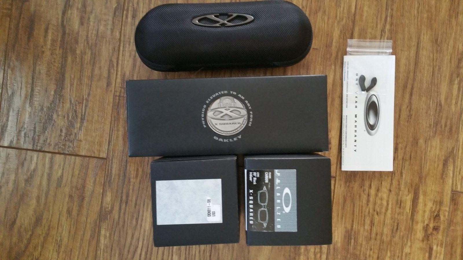 XS 6011-08 box,coin,vault, bumps & paperwork - 20160707_170637.jpg