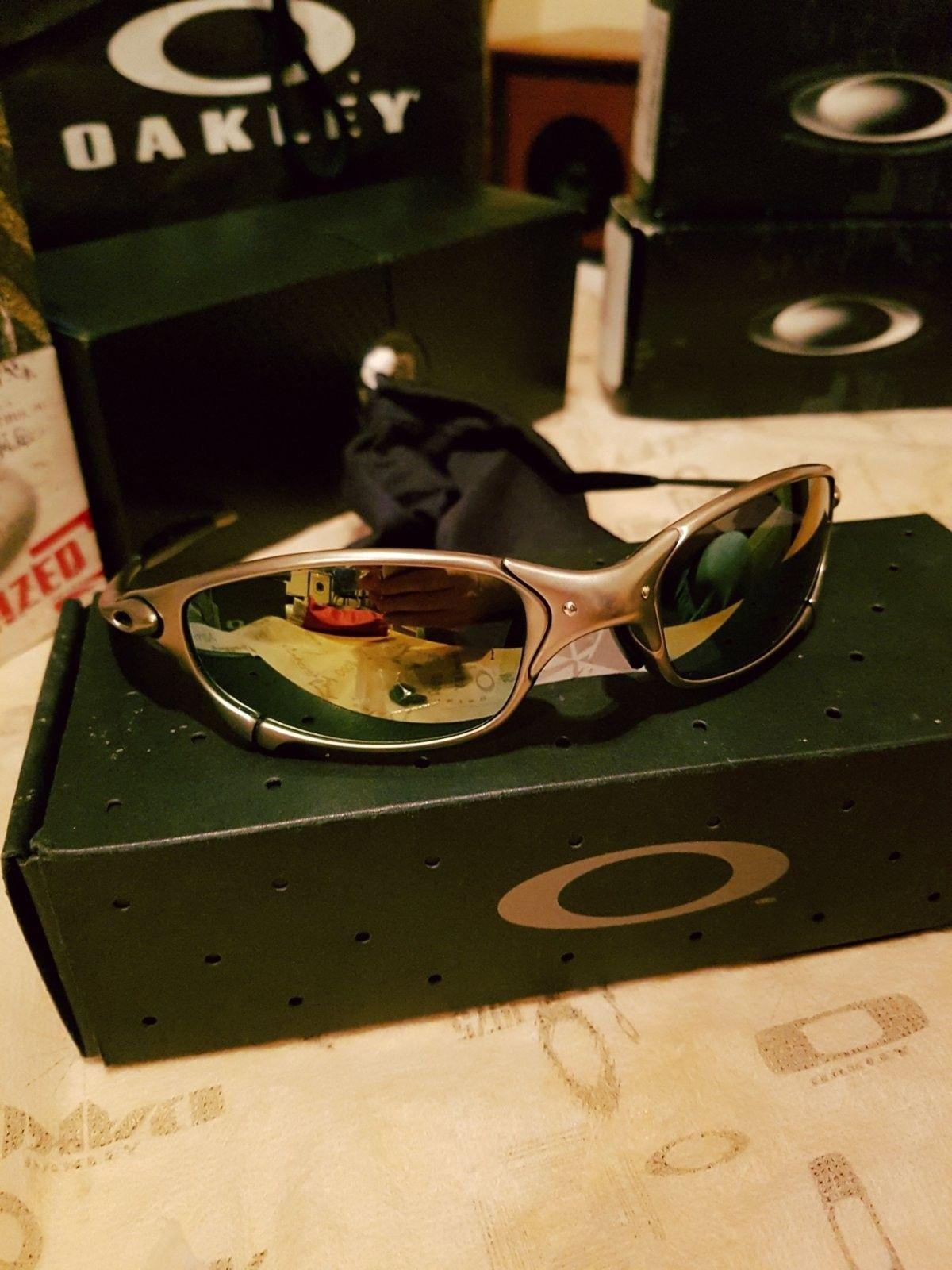 juliet plasma emerald 04-115 - 20160713_024940.jpg
