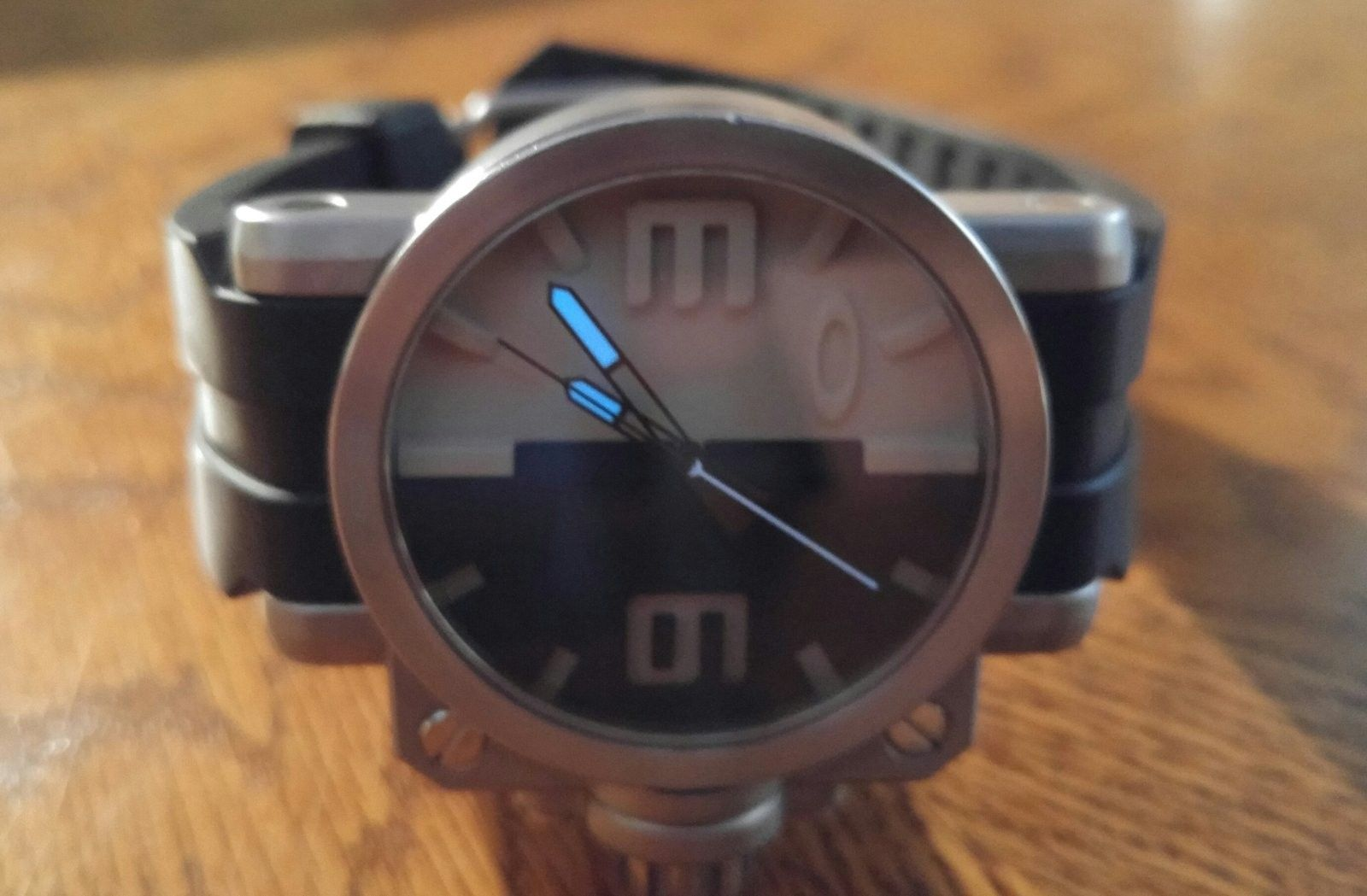 Gearbox Watch - 20160717_130910-1.jpg