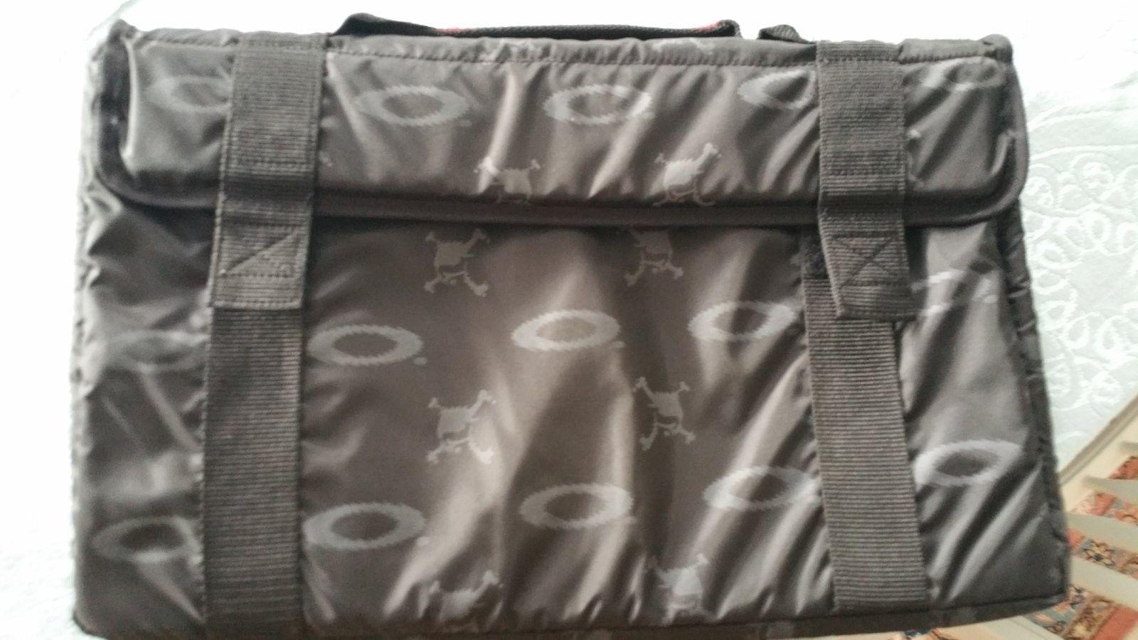 SI computer bag - 20160718_074859.jpg