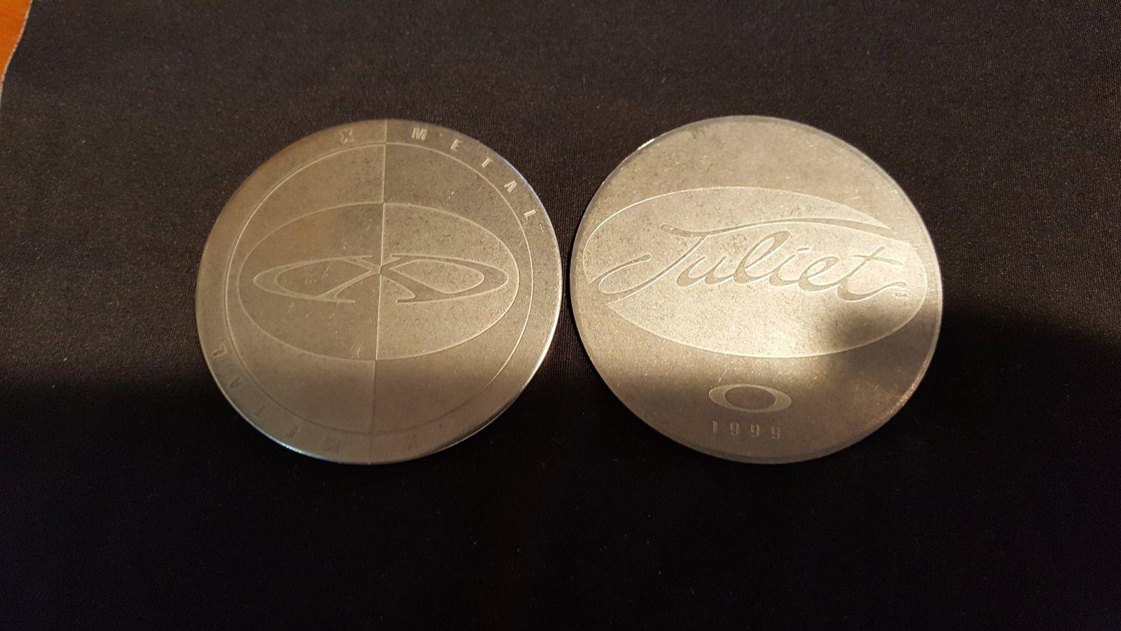 1999 X-Metal Juliet coins - 20160719_161001.jpg