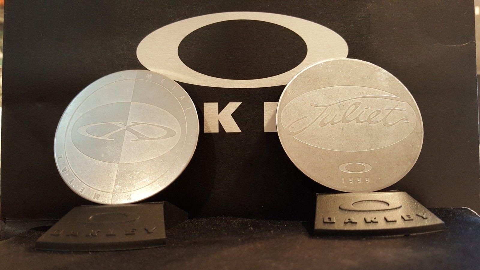 1999 X-Metal Juliet coins - 20160719_181417_001.jpg