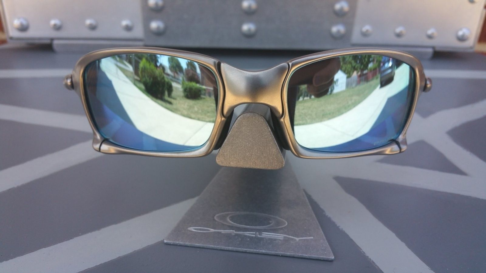 Plasma XS with DWP etched prizm lenses - 20160720_141001.jpg