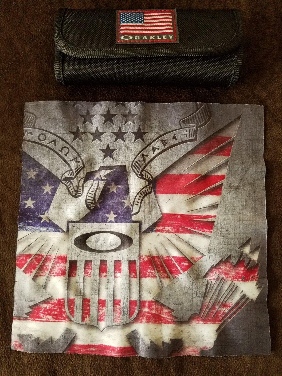 USA Flag Lens Cleaning Kit - 20160725_144624.jpg