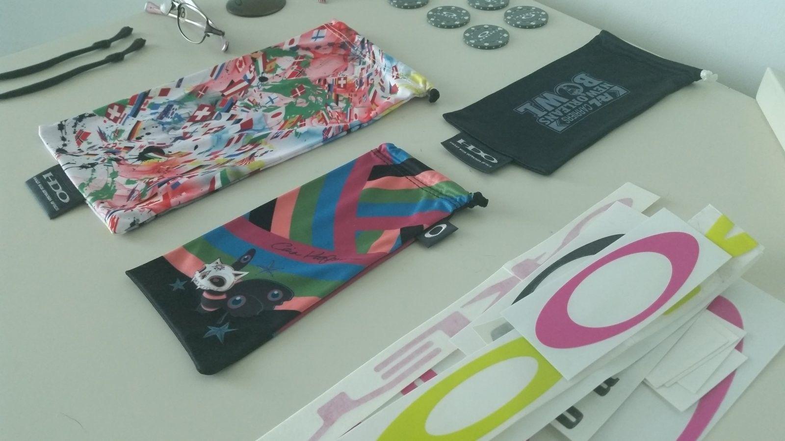 Bunch of items - 20160730_101812.jpg