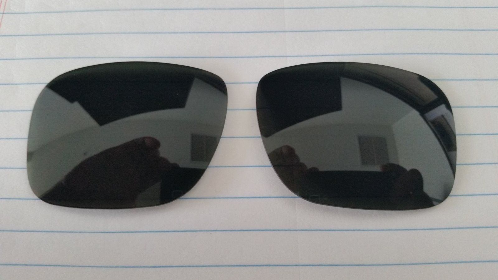 Consolidated thread of Lenses for sale - GONE !!! - 20160730_120627.jpg